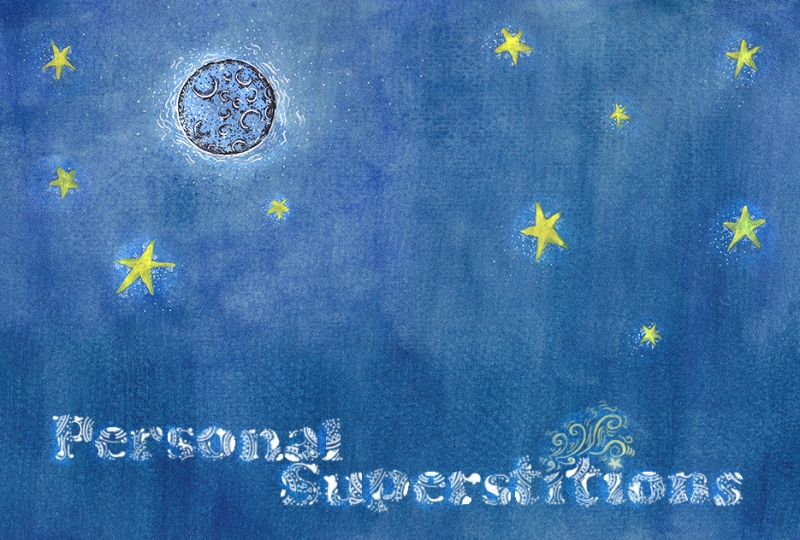 PersonalSuperstitions (3)
